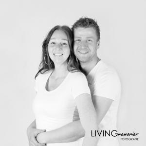 Newbornfotoshoot Ter Aar LIVINGmemories fotografie