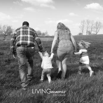 Familiefotoshoot Zevenhoven LIVINGmemories fotografie 8