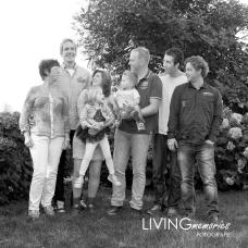 Familiefotoshoot Noorden LIVINGmemoriesfotografie 11