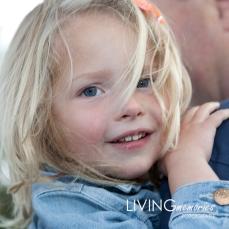 Familiefotoshoot Noorden LIVINGmemoriesfotografie 2
