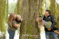 Familiefotoshoot Nieuwveen Ursulabos LIVINGmemoriesfotografie 15