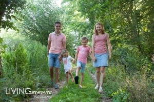 Familiefotoshoot gezin Uithoorn_LIVINGmemories fotografie