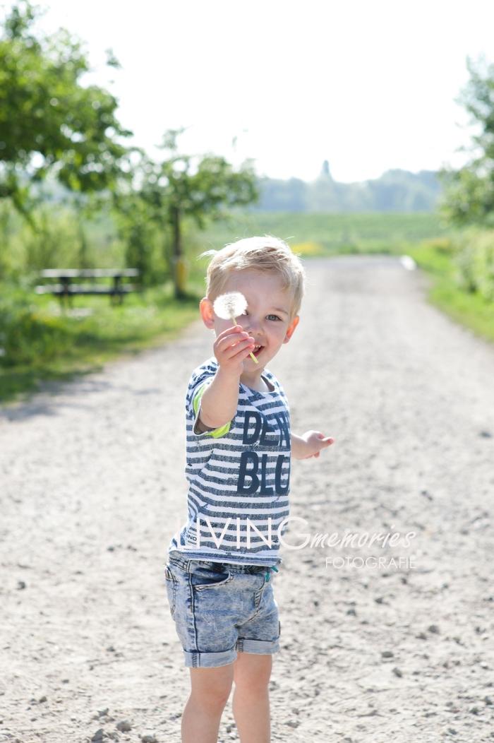 gezinsfotoshoot-alphen-aan-den-rijn-livingmemories-fotografie-19