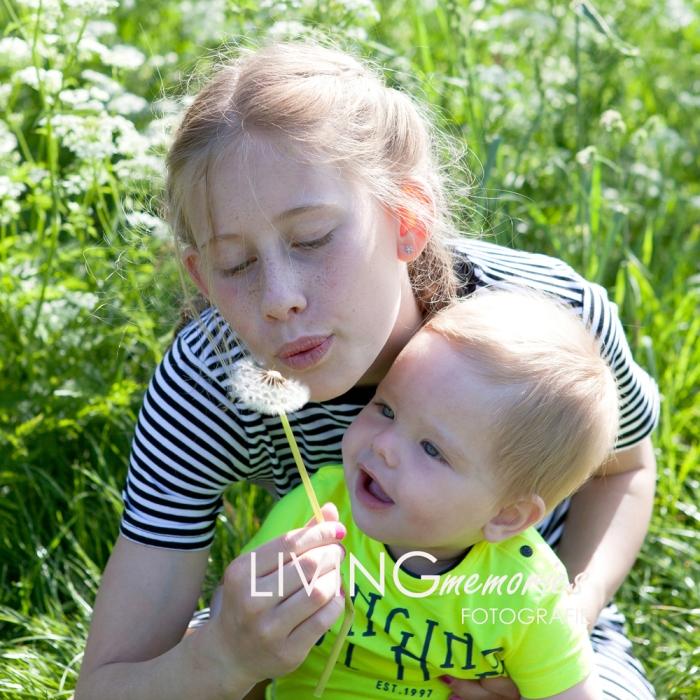 gezinsfotoshoot-alphen-aan-den-rijn-livingmemories-fotografie-28-vk