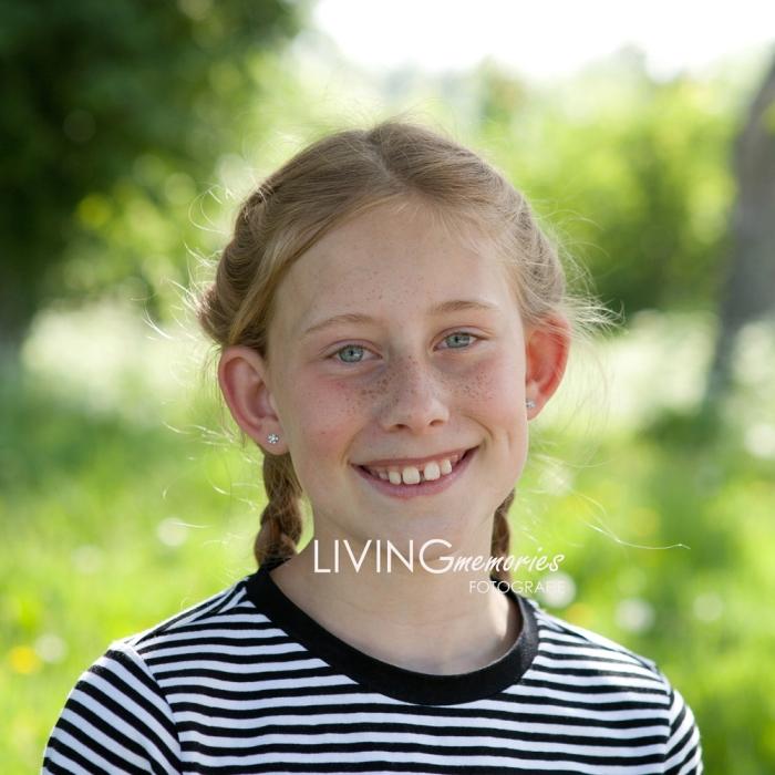 gezinsfotoshoot-alphen-aan-den-rijn-livingmemories-fotografie-41